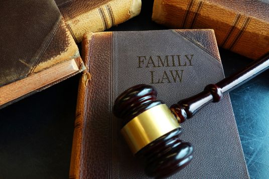 Divorce Lawyer in Burnaby