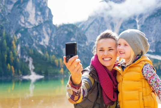 Travel Consent for Children in British Columbia