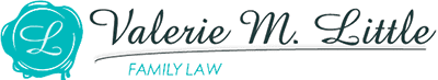 Valerie M. Little Family Law