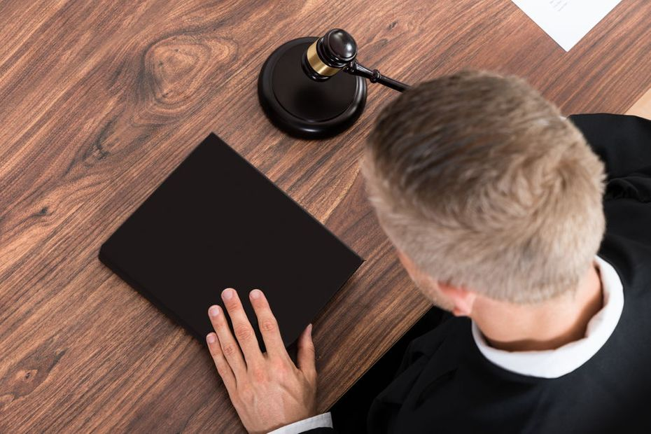 Things To Do Before an Annulment | Valerie Little Law