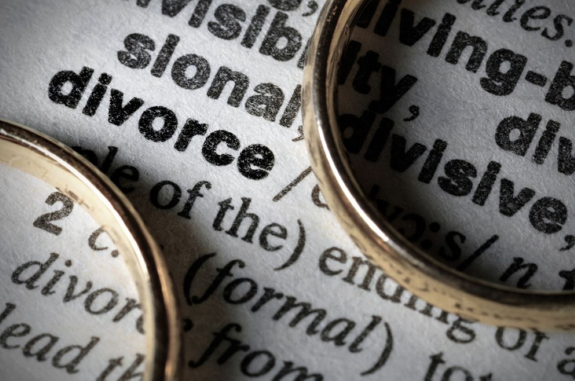 divorce lawyer in Coquitlam